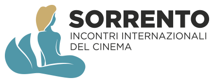 Incontri di Cinema di Sorrento